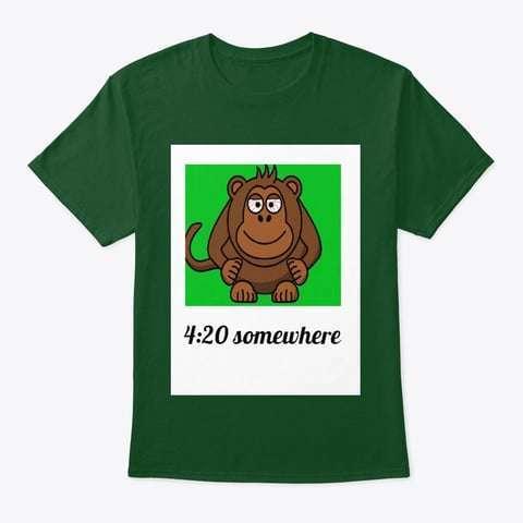 420 somewhere