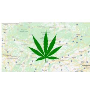 PA legalization