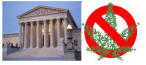 Supreme Court Cannabis
