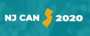 NJ CAN 2020