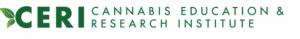 CERI, cannabis