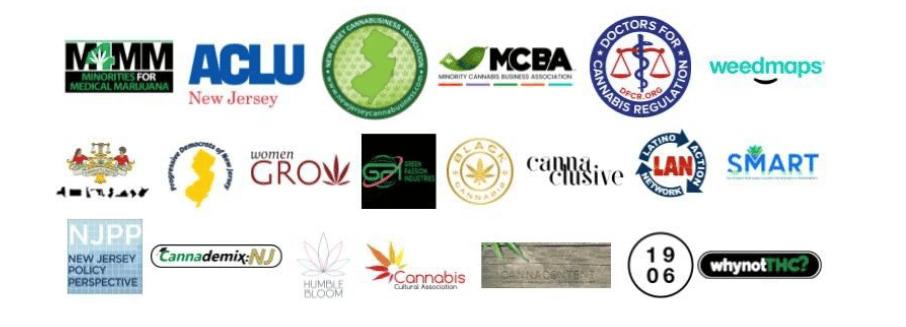 cannabis social justice
