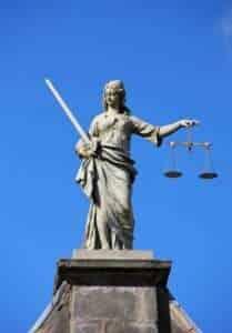 dispensary lawsuit