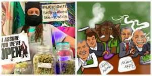 cannabis lawsuit njweedman
