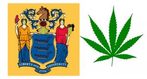 CRC cannabis regulatory commission