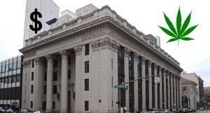 NJ Cannabis Entrepreneurs