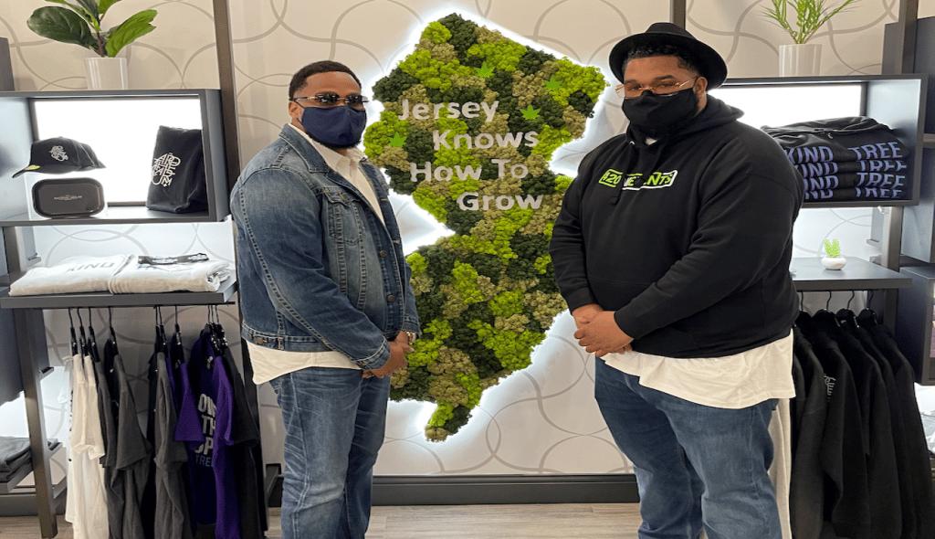 cannabis enterprise