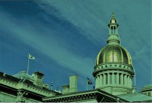 NJ Senate