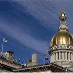 photo of NJ Holds Medical Marijuana Emergency Fund Hearing as Lawsuit Unfolds image