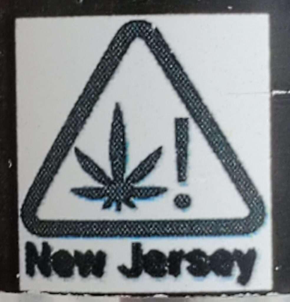 Cannabis Rules