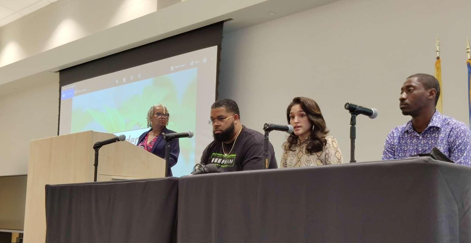 cannabis social equity